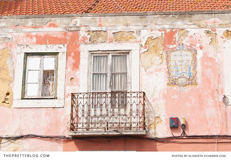 Elisaveta-Schadrinesse_Lisbon_0001