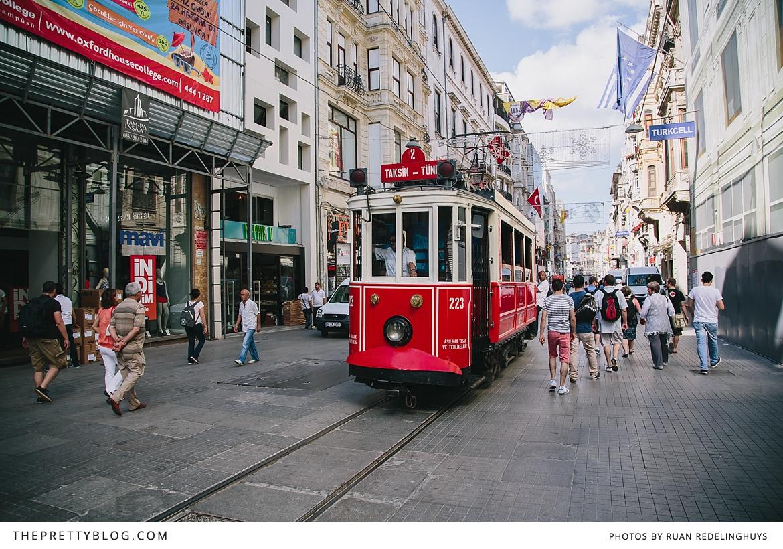 Ruan-Redelinghuys_Istanbul_0009